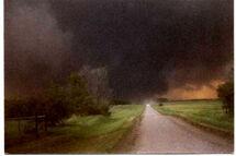 Tornado - 202
