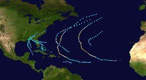 2039 Atlantic hurricane season.jpg