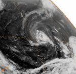 Hurricane Lili (1990).jpg