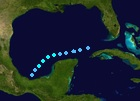 Tropical Storm Nana (2032 - Track).jpg