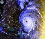 Hurricane Isabel (2003).jpg