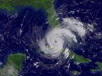 Hurricane Rita (2005) - Category 1.JPG