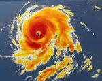 Hurricane Igor (IR).jpg