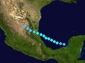 Tropical Storm Cindy (2035 - Track).jpg