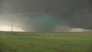 El Reno Tornado (2013) - 3.jpg
