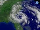 Subtropical Storm Andrea (2007) - New.jpg