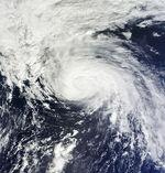 Hurricane Ophelia Oct 2 2011 1505Z.jpg