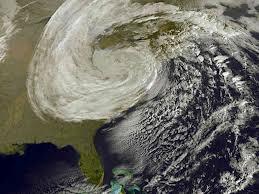 Winter Storm on Satellite (2).jpg