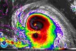Hurricane Joaquin (October 2015).jpg