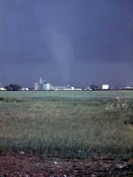 Tornado - 20