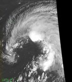 Hurricane Philippe (2005) - Cropped.JPG