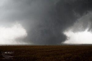 Tornado - 435.jpg