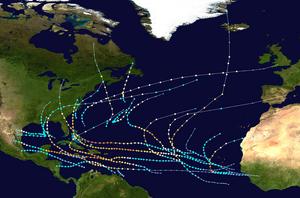 2004 Atlantic hurricane season summary.png