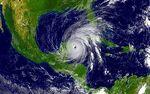 Hurricane-Wilma-2005.jpg