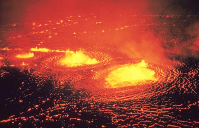 File:Lava 33.png