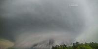 2039 Springfield, Illinois tornado