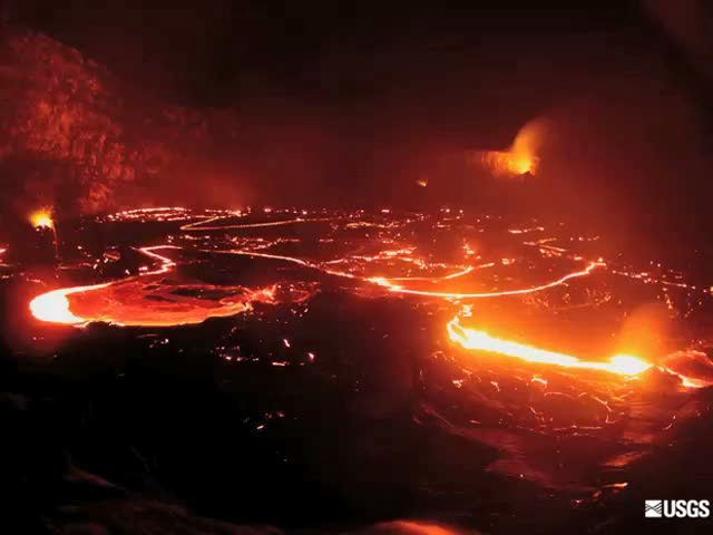 File:Lava 32.png