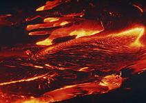 Lava 41