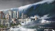 PNG tsunami 2024
