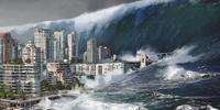 2024 Papa New Guinea tsunami