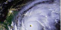 Typhoon Sandra (2093)