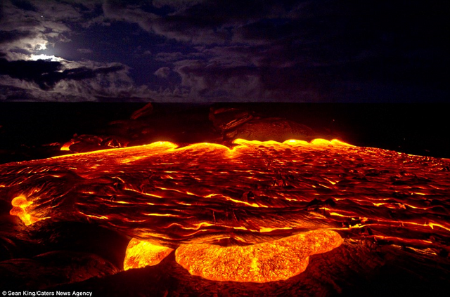 File:Lava 20.png