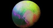 Planet 38