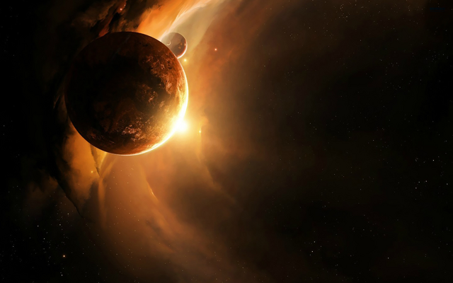 File:Planet 107.png