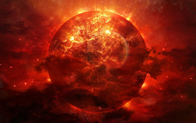 File:Planet 108.png