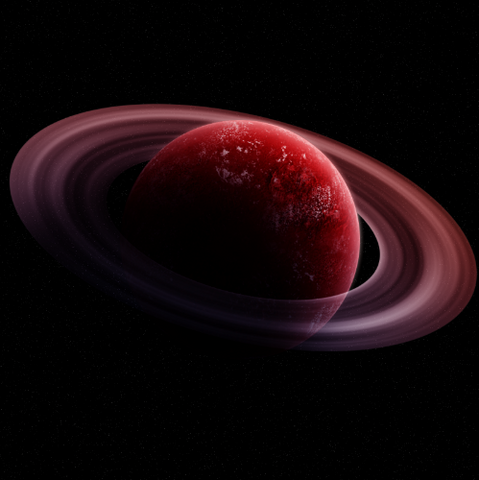 File:Planet 120.png