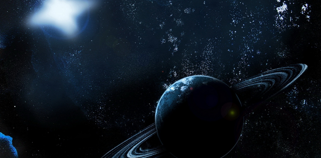 File:Planet 132.png