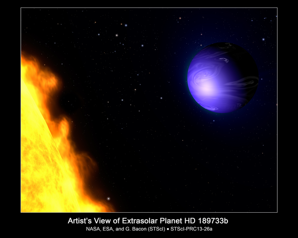 File:Planet 106.png