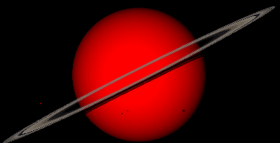 File:Planet 135.png