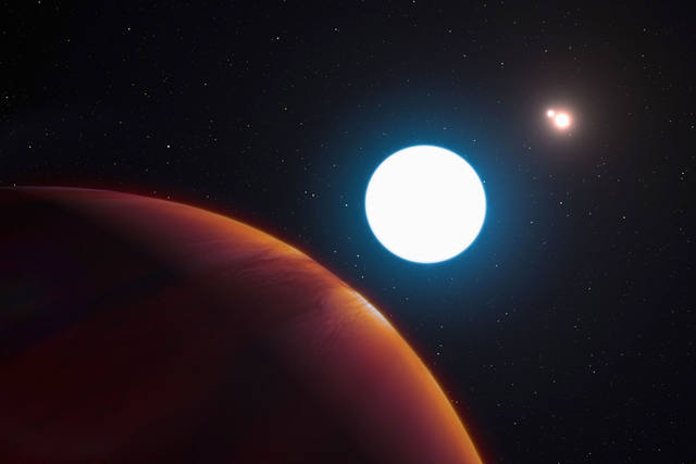 File:Planet 90.png