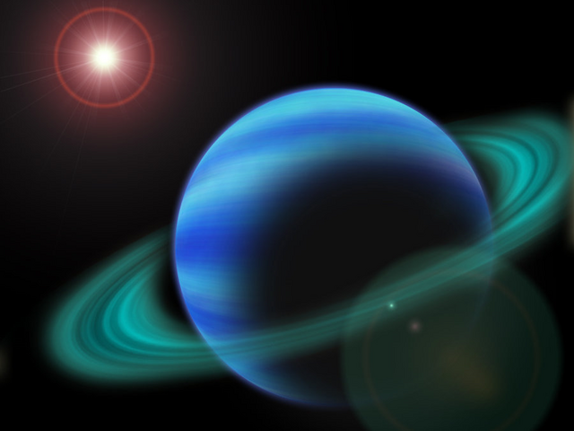 File:Planet 149.png