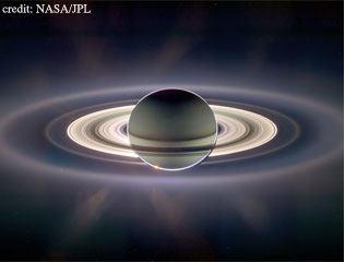File:Planet 116.png
