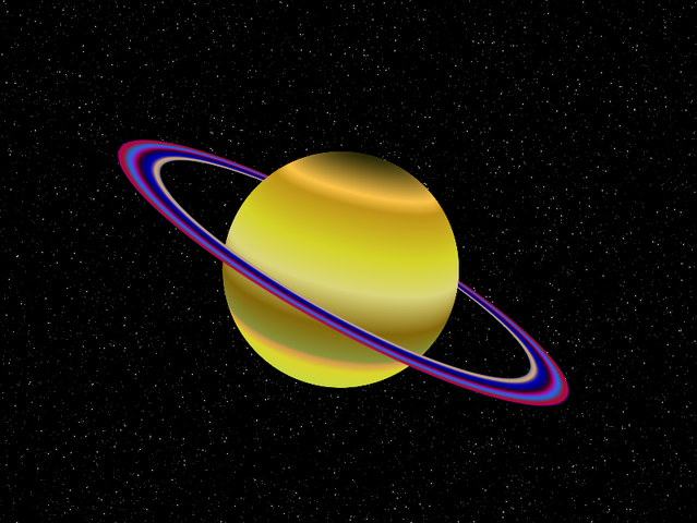 File:Planet 114.png