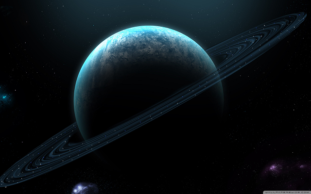 File:Planet 110.png