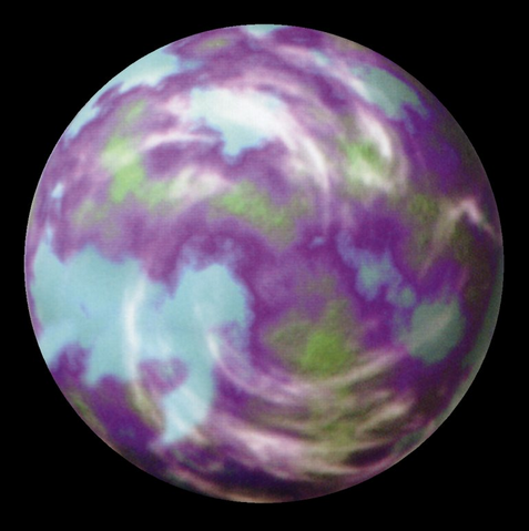 File:Planet 93.png