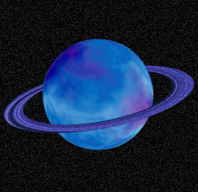 File:Planet 127.png