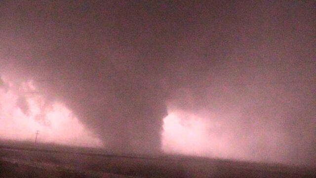 File:Large tornado.jpg