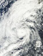 Tropical Storm Octave 13 Oct 2013 1750z.jpg