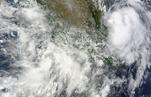 File:Dolly and Norbert Sept 02 2014 1730Z (cropped).png