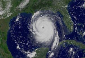 Hurricane Katrina GOES August 291.jpg