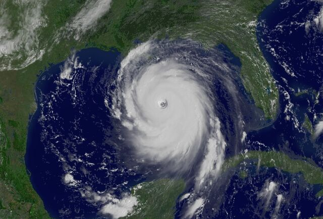 File:Hurricane Katrina GOES August 291.jpg