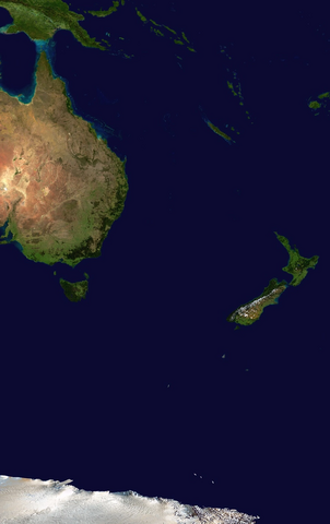 File:South Pacific basin.png