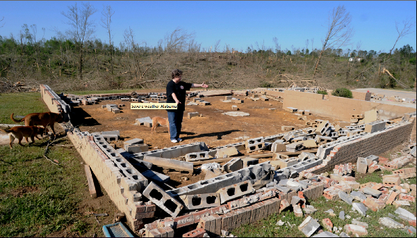 File:EF5 tornado damage in Rainsville, Alabama.png