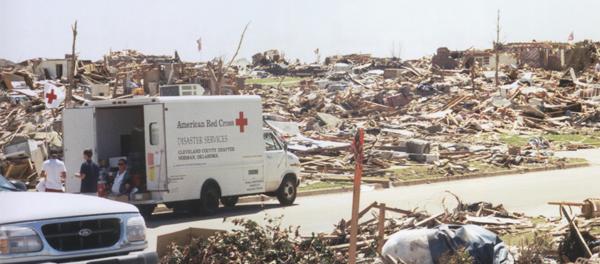 File:F5 tornado damage in Moore,Oklahoma.png