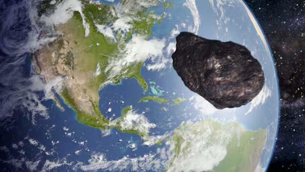 File:Asteroid 3.jpg