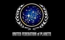 UFOP Logo
